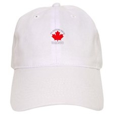 I'd Rather Be in Toronto Hat