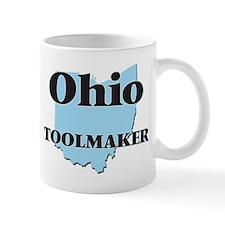 Ohio Toolmaker Mugs
