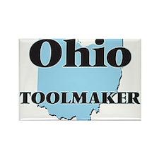 Ohio Toolmaker Magnets