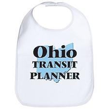 Ohio Transit Planner Bib