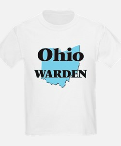 Fish game warden kid 39 s clothing fish game warden kid 39 s for Ohio fish and game