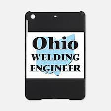 Ohio Welding Engineer iPad Mini Case