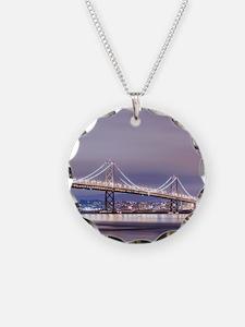 golden gate bridge jewelry golden gate bridge designs on ForGolden Gate Bridge Jewelry