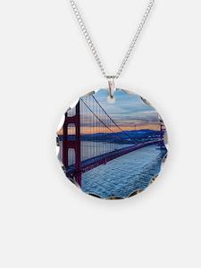 Bridge jewelry bridge designs on jewelry cheap custom for Golden gate bridge jewelry