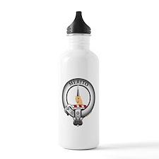 Dunlap Dunlop Clan Water Bottle