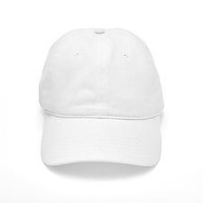 Present. Baseball Cap