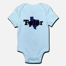 Texas - Tyler Body Suit