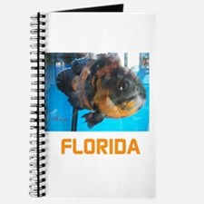 Florida Avins Fish. Journal