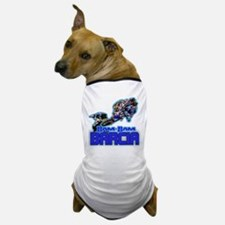 BamBamBarcia Dog T-Shirt