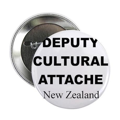 Deputy Cultural Attache: New Button