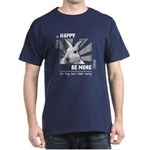 Happy Steve Shirt T-Shirt