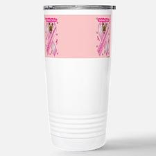 Against Travel Mug