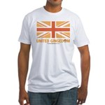 United Gingedom T-Shirt
