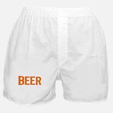 Funny Carla rolfe Boxer Shorts