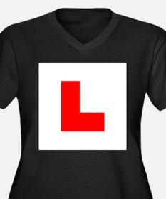 L-Plate Learner Driver - Bachelorette Hen Night Pl