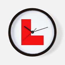 L-Plate Learner Driver - Bachelorette Hen Night Wa