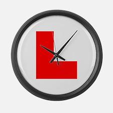 L-Plate Learner Driver - Bachelorette Hen Night La