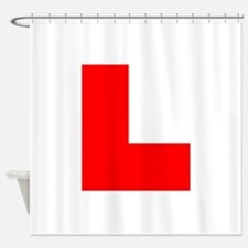 L-Plate Learner Driver - Bachelorette Hen Night Sh