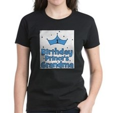 Funny Baby's first birthday Tee