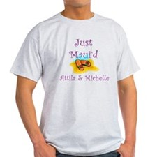 Your Request T-Shirt