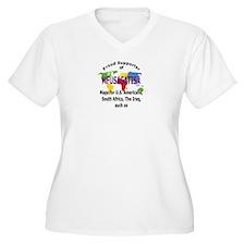 Cool Teens T-Shirt