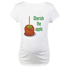 Candy Apple Shirt