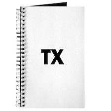 TX Journal