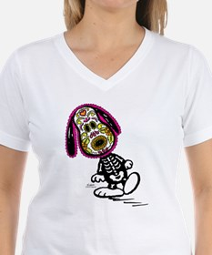 Day of the Dog Snoopy Shirt
