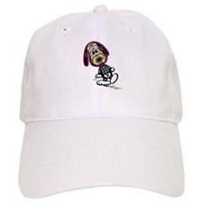 Day of the Dog Snoopy Baseball Cap