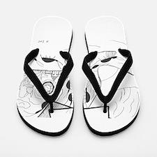 Request Flip Flops