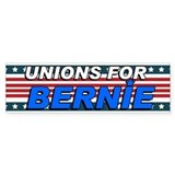 Bernie sanders Auto