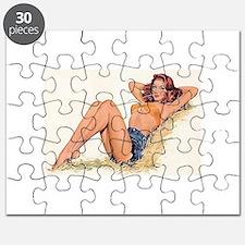 Adult Puzzles Online 104