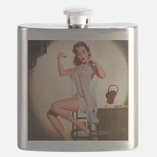 Sexual Flask