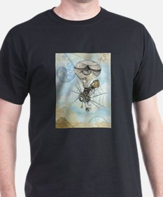 Cute Steampunk T-Shirt