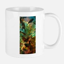 Age of Pisces Mugs