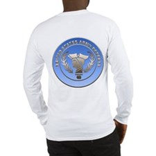 Army Reserve Long Sleeve T-Shirt