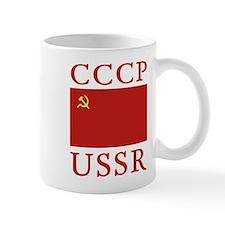 Cute Country flags Mug