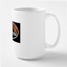 Sturgis 2015 Mug