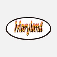 Maryland Patch