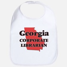 Georgia Corporate Librarian Bib