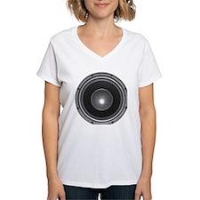 Subwoofer Shirt