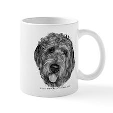 Labradoodle Mug