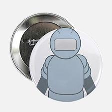 "Astronaut 2.25"" Button (10 pack)"
