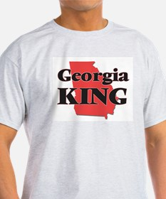 Georgia King T-Shirt