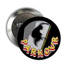 """Parkour 2.25"""" Button"""