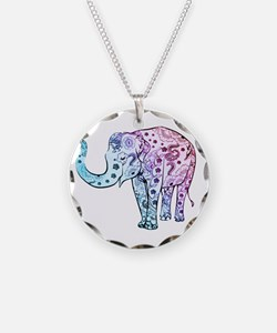 Cute Womens Necklace