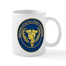 Army Reserve Mug