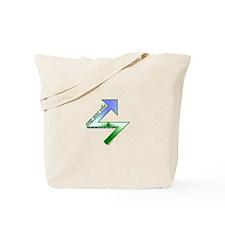 Cute Set your Tote Bag