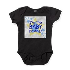 Mommys little Baby Bodysuit