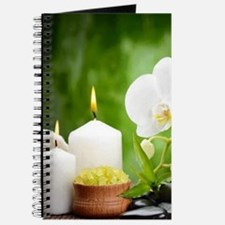 Cute Revive Journal